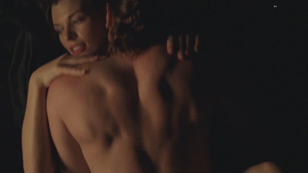 eroticheskie-porno-zhestkie-video